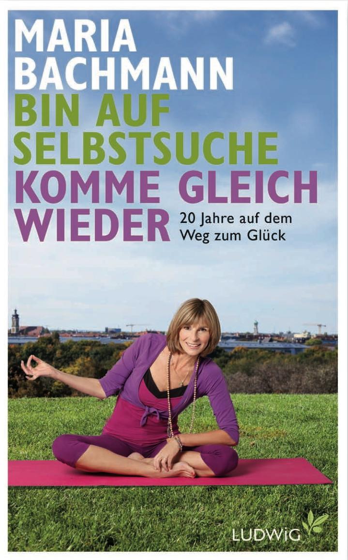 Lesung zum Welt-Frauentag am 8.3.2013 in Bissendorf/Osnabrück