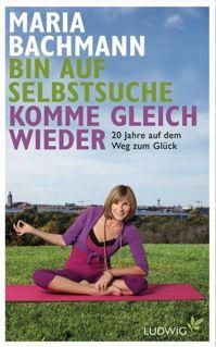 Musikalische Lesung Würzburg, 19.5.2016