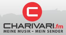 Radio Charivari am 12.5.2013