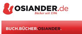 Herbstlesung Landsberg am Lech 02.10.2013