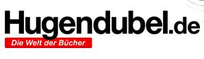 Buchlesung Hugendubel Frankfurt, 19.10.2013