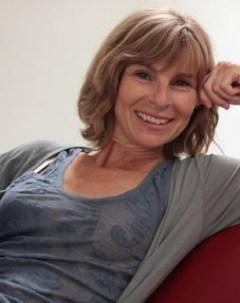 Maria Coach Foto