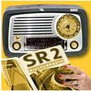 17.11.2013 Live-Interview Saarländerischer Rundfunk