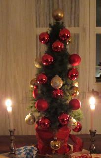 Dieser Song passt auch ein wenig zu Weihnachten… :-)