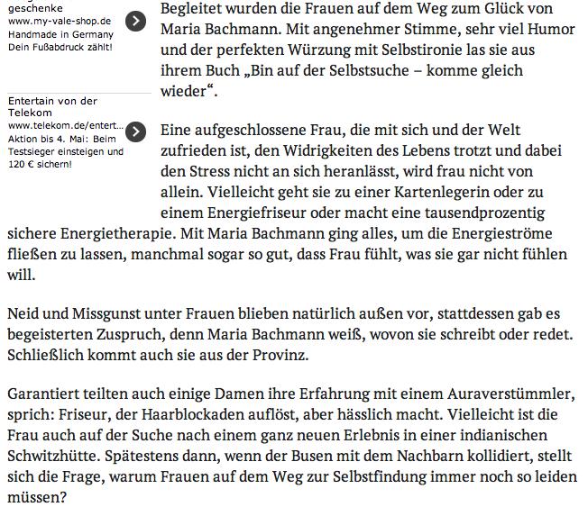 N. Osnabrücker Zeitung 3