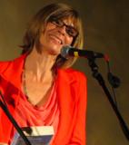 16.5.2014 musikalische Autorenlesung Weidenbach in Mittelfranken