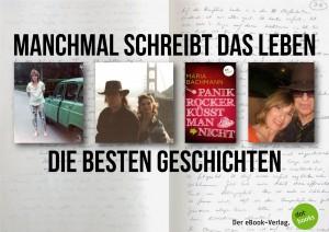Bachmann-Panikrocker-2-300x212
