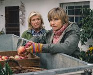 Wenn es Liebe ist… 6.11.2016 – 20.15 Uhr ZDF