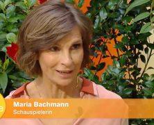 """Gast bei """"Volle Kanne"""" ZDF, 22.07.2019"""