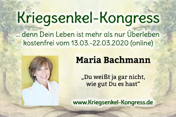 VK1_Maria_Bachmann